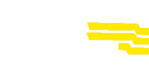 US Vets Logo