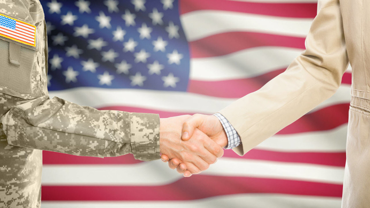 Blog | Page 2 of 5 | U S VETS Career Network