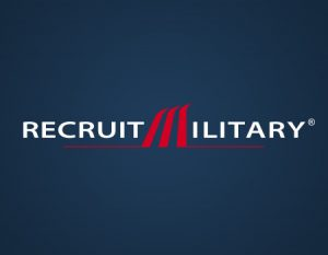 https://recruitmilitary.com/usvets