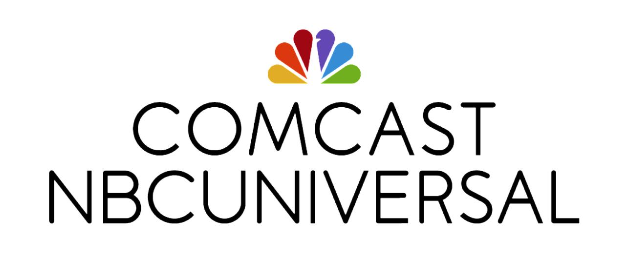 U.S. VETS Sponsor Logo